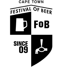 ct_festival_of_beer_homepage