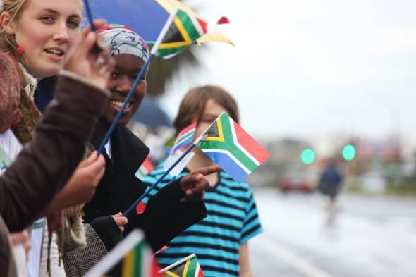 MandelaDay 2
